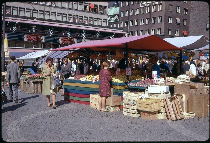 Oct 67 - 10 W4 Stockholm Skansen