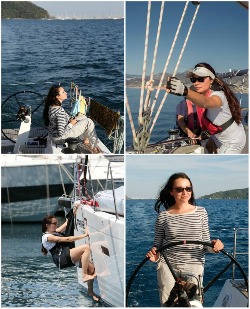 _why sailing.jpg