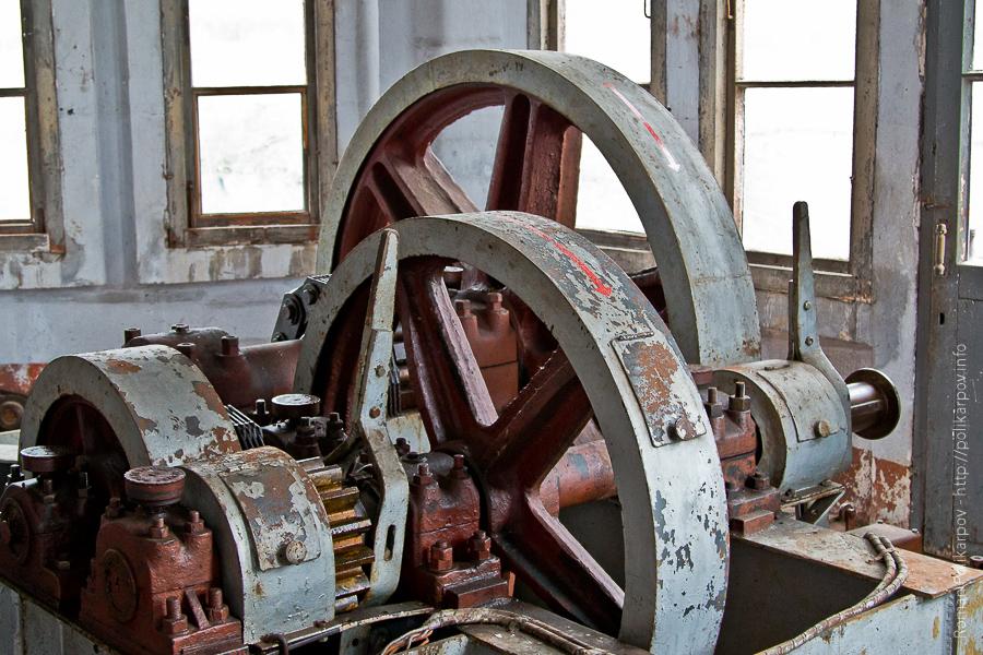0 ccb27 92f6302d orig Нижне Туломская ГЭС, большой фоторепортаж