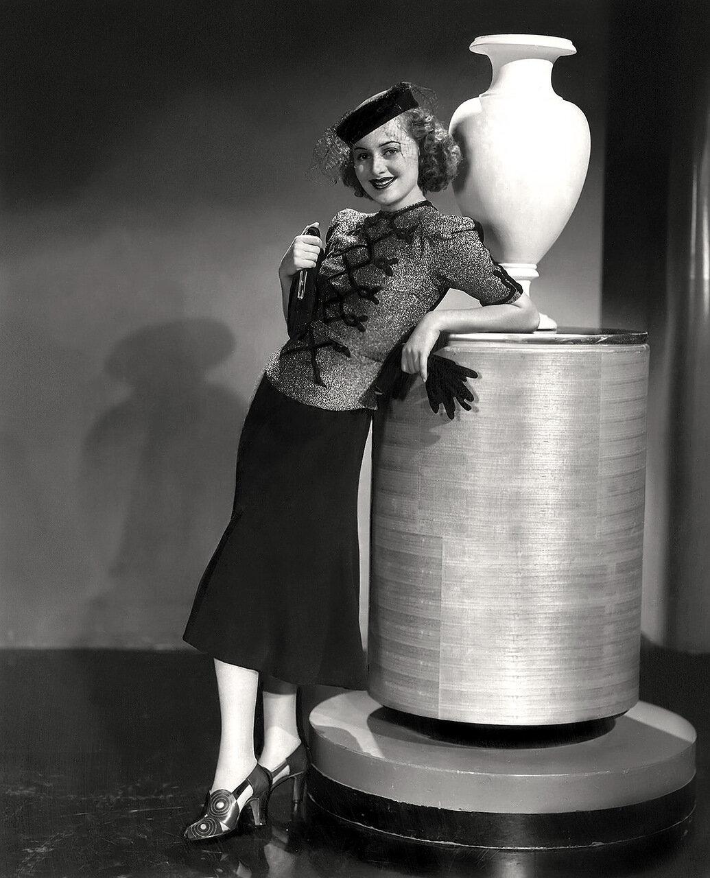 1938 Olivia De Havilland