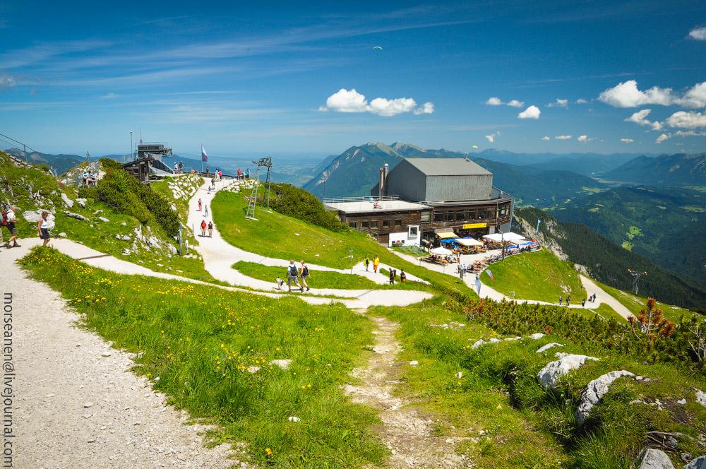 Alpspitze-(36).jpg