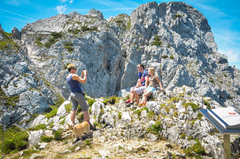 Alpspitze-(39).jpg