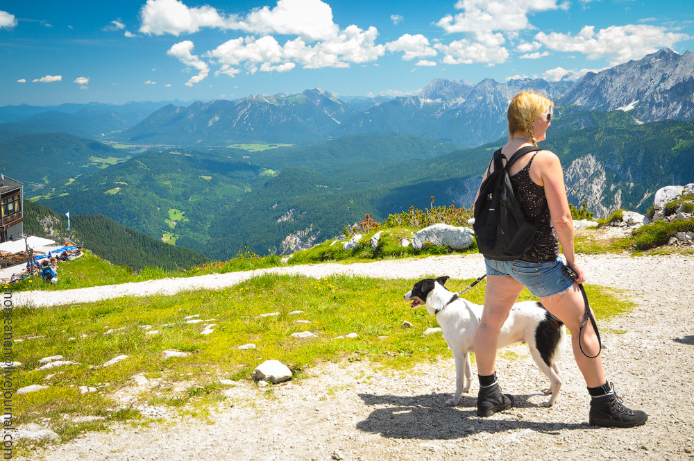 Alpspitze-(38).jpg