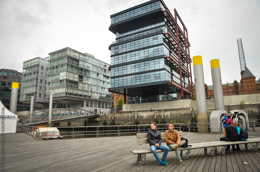 Hafencity-2014-(27).jpg