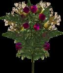 цветы (114).png