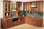 дизайн кухни (97).jpg