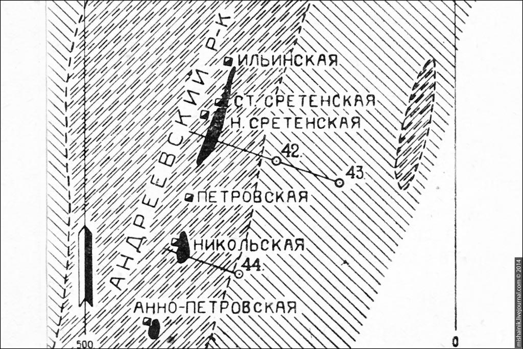 Кушайский рудник, Спасо-Серноколчеданный рудник, Лейхтенбергский рудник
