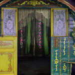 Gypsy_Caravan_PinkLotty_p (16).jpg