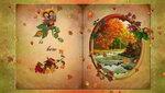 http://img-fotki.yandex.ru/get/6846/105938894.0/0_e2603_8543de62_S.jpg