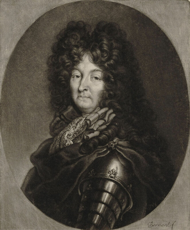 849px-Portrait_of_Louis_XIV_of_France_-_Bernard.jpg