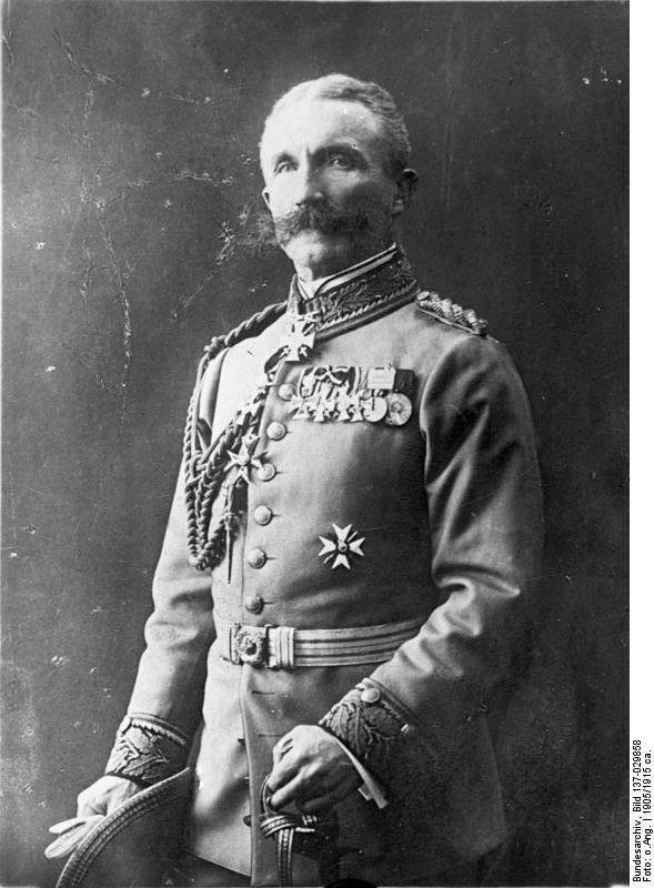 Wilhelm Mьller