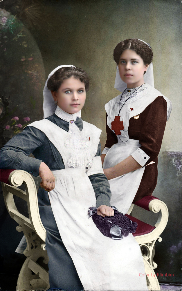 sisters_of_mercy__russia__1910s_by_klimbims-d85m6px.jpg