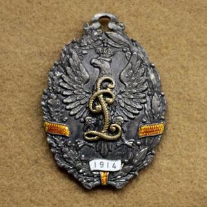 Odznaka_legionu_puławskiego.jpg