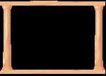 вектор (120).png