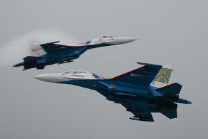 Российское оружие, которого так боится НАТО и Запад