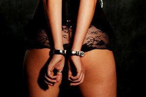 В Кишиневе задержали сутенеров, вербовавших подростков