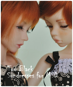 2-black-sundresses.jpg