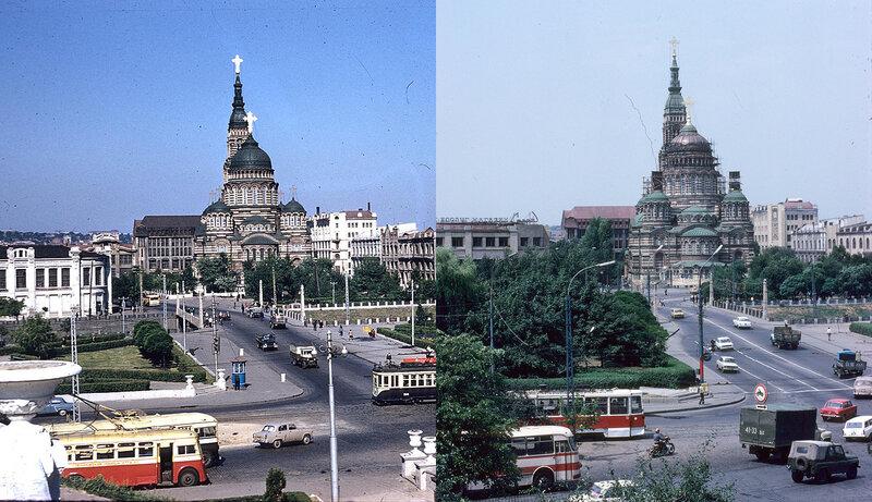 1959-79 Харьков.jpg