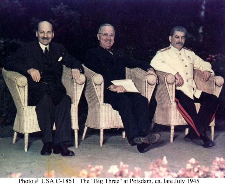 1945 Potsdam Conference.jpg