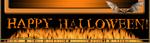 хеллоуин_03.png