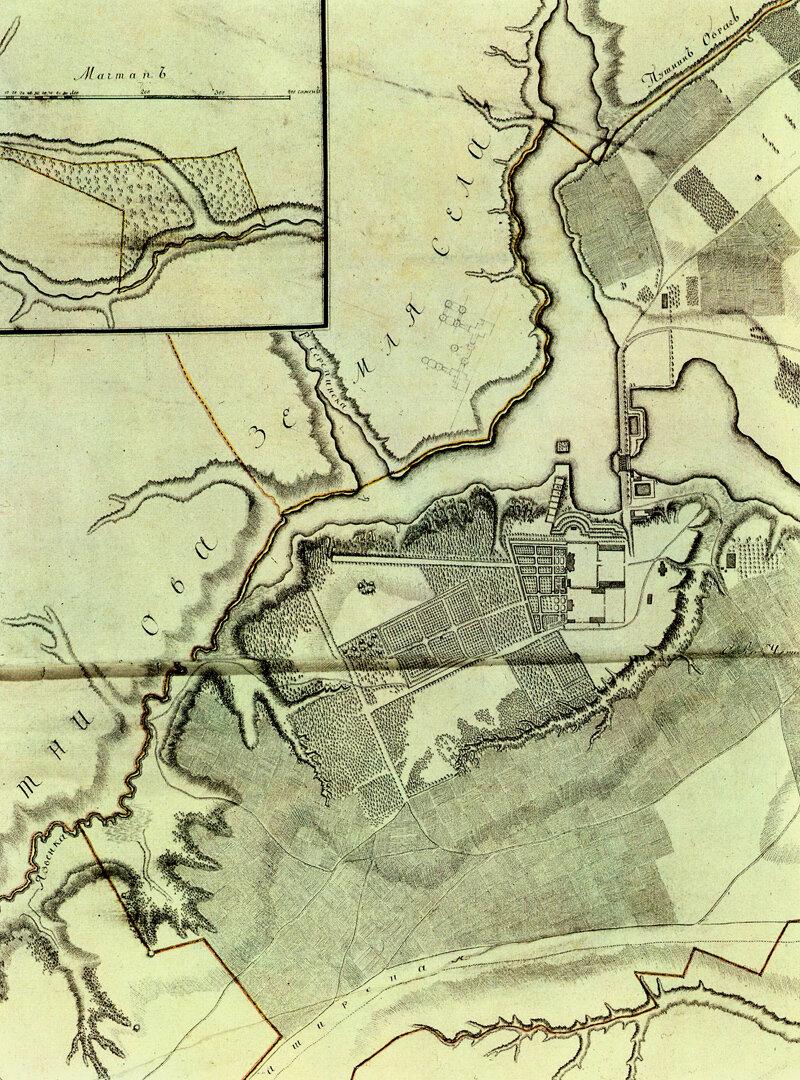 Tsaritsyno_plan_1775.jpg