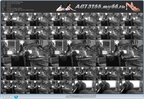 http://img-fotki.yandex.ru/get/6846/136110569.16/0_141c15_4f41fba5_orig.jpg