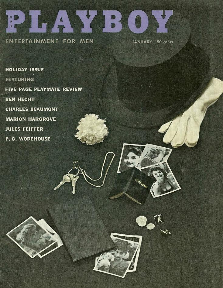 журнал максим настя каменских 2012 видео  compachalma1971