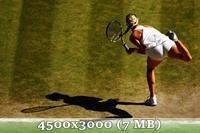 http://img-fotki.yandex.ru/get/6846/14186792.4d/0_da5a0_ccf29f1e_orig.jpg