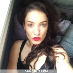 http://img-fotki.yandex.ru/get/6846/14186792.89/0_e5975_ade58fba_orig.jpg