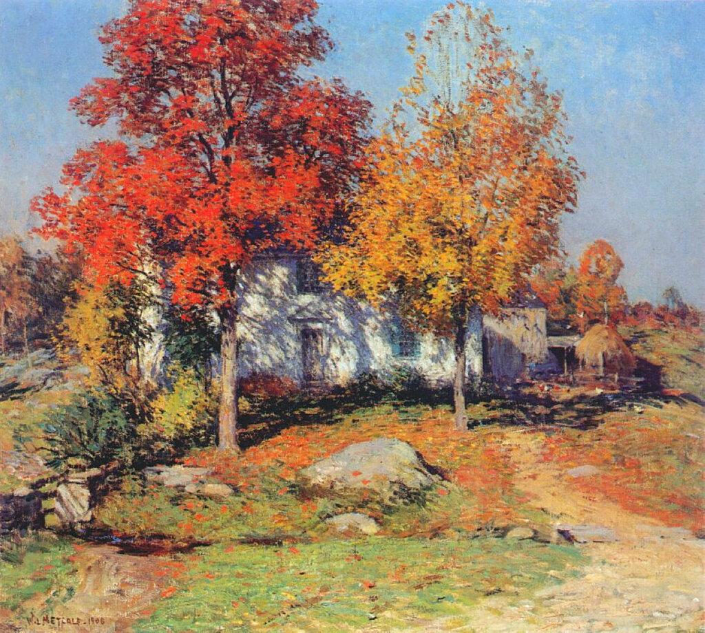 October, 1908.jpg
