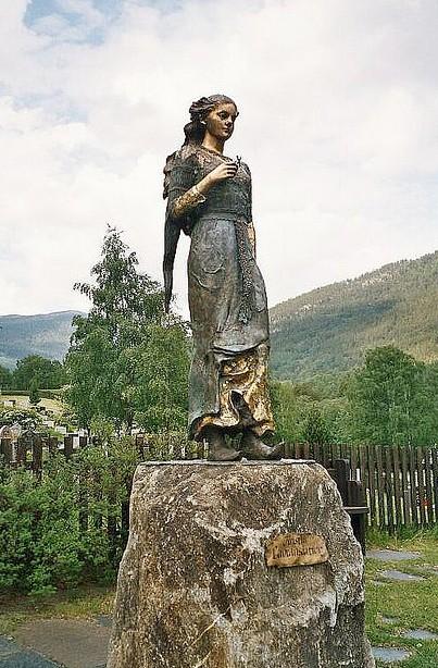 Кристин, дочь Лавранса (4).jpg