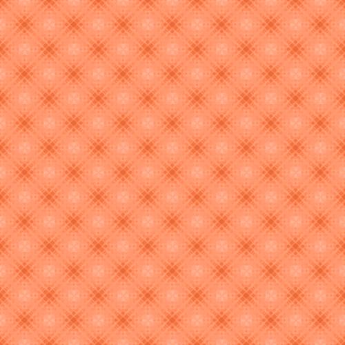 0_76e1c_9f12236a_orig.png