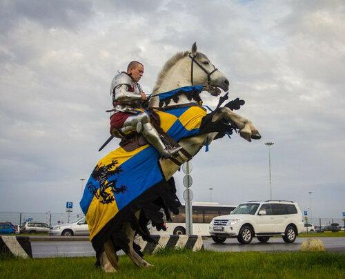 Рыцарь на белом коне 1.jpg