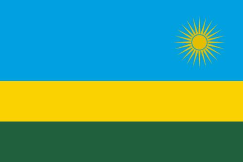 Flag_of_Rwanda_svg.png