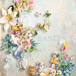 Vintage_Easter