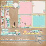 00-DBS-N'Ice&Sweet (2).jpg