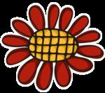 PGreif_flower 06.png