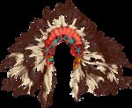 Tribal_Impressions_RRD_el (23).png