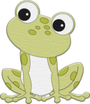 OneofaKindDS_FairyPrincess_Frog.png