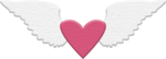 OneofaKindDS_FairyPrincess_Heart Wings.png