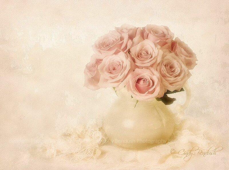 Simply Pink.jpg