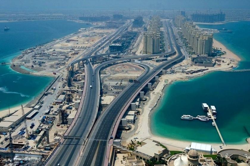 10 самых поразительных сооружений ОАЭ 0 142302 f3b2cab orig