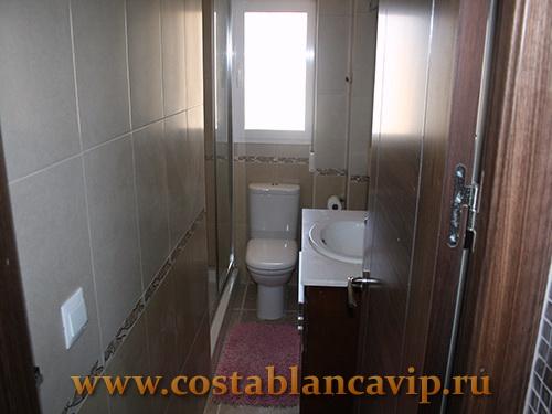 Квартира в аренду, апартаменты на лето, апартаменты в Испании на лето, Апартаменты в Gandia, апартаменты на пляже Гандии, квартира в Гандии, апартаменты на пляже, квартира на Коста Бланка, Коста Бланка, недвижимость в Испании, недвижимость в Гандии, CostablancaVIP, Costa Blanca, квартира на пляже, Playa de Gandia, цена, апартаменты, квартира, квартира с бассейном
