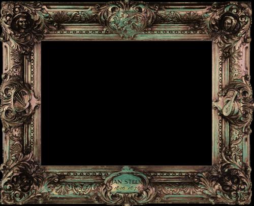 dkerkhof - baroque -  frame.png