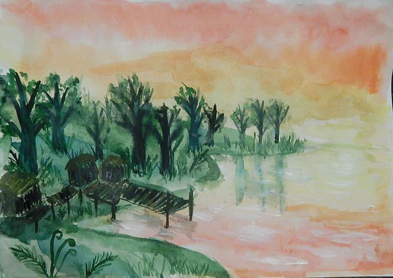 пейзаж закат над хла оад.jpg