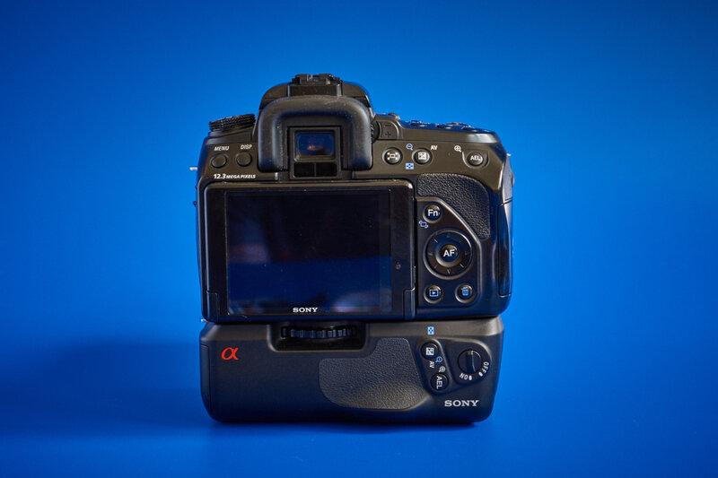 китовый фотоаппарат что это