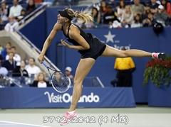 http://img-fotki.yandex.ru/get/6846/274115119.a/0_10c454_57ddb404_orig.jpg
