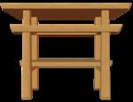 R11 - Oriental World 2014 - 113.png