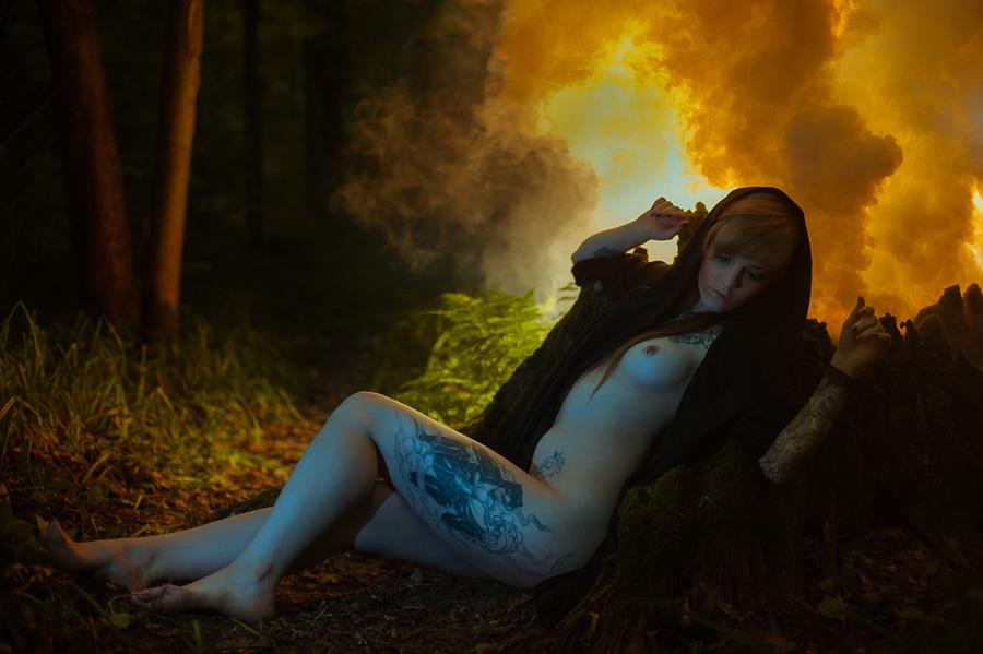 Фотограф Евгений Еремеев