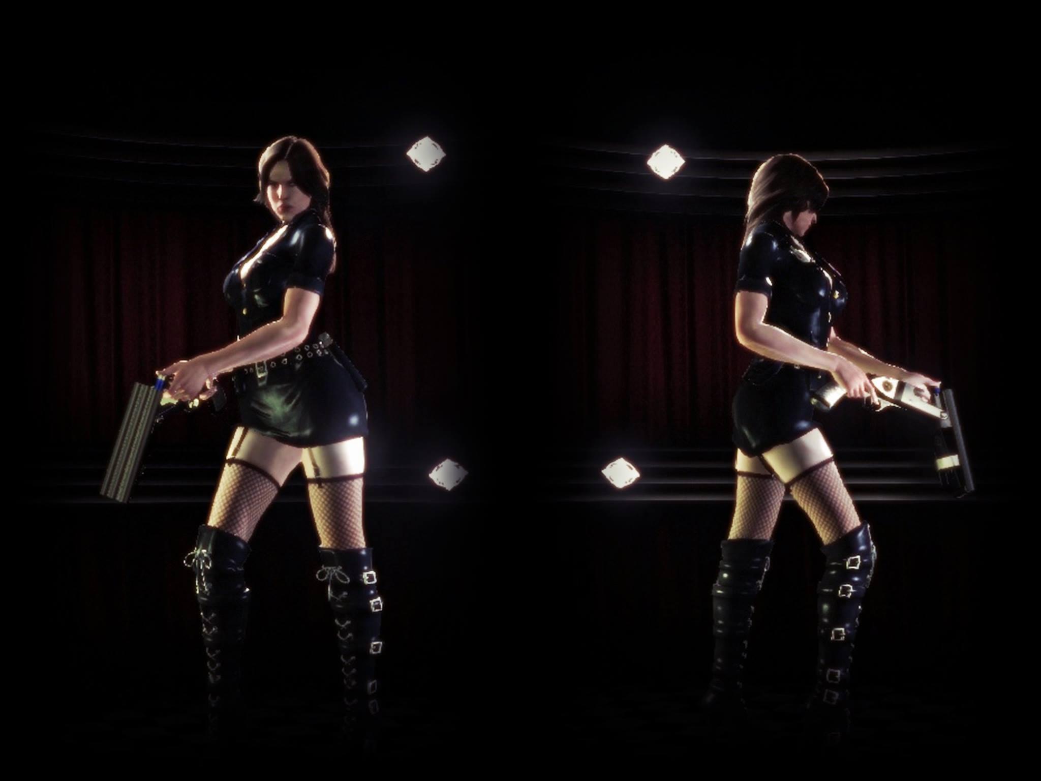 Helena Harper EX2 Remake 0_111a2b_945bc88b_orig